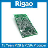 Support Small Volume Production and Prototype PCB and PCB Assembly