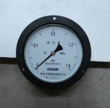 100mm General Pressure Gauge with Ce