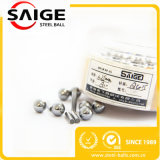 Ss Stainless Steel Balls BBS for Nailpolish 4.763mm