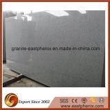 Hot Sale G633 Granite Big Slab