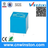 Jzc-22f Miniature PCB Mounting Relay with CE