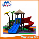 Wholesale Best Price Children Plastic Kids Outdoor Playground