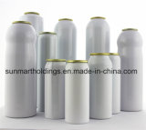 Combination Units Aluminium Bottle (AB-100)