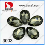 Crystal Glass Beads for Fashion Jewelry
