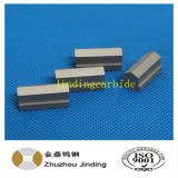 Tungsten Carbide bit for Mining
