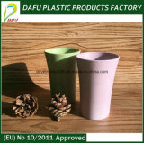 High Quality New Material Made Cup