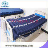 APP-T05 Special Treatment Therapeutic Medical Mattress System