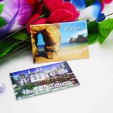Wholesale World Cities Fridge Magnet Sticker