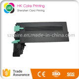 Compatible Black Toner Cartridge for Xerox Phaser 4250/4260