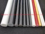 Impact Resistance, Long Retention Period Fiber Glass Rod