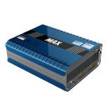 Laser Marking Barcodes Technologies