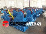 Wide-Rollers Rotator / Tank Roll/ Turning Rolls/Welding Rotator