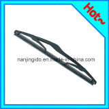 Auto Wiper Blade for Land Rover Freeland 1997-2006