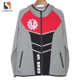 Standford Custom Men′s Fashion Lightweight Sweatershirt