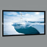 Wholesale Slim Light Box with Acrylic Photo Frames