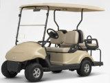 Hot High Quality Cheap 4 Seats Electric Golf Cart/Multifunctional Vehicle EQ9022 (V4)