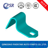 Passenger Car Brake Pads Accessories and Shim