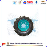 Gn12 Tractor Tyre on Sale