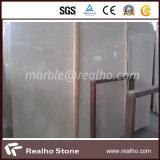 Ivory Cream Marble Slabs for Tiles