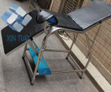 Gynecological Examination Table Gynecological Operating Table