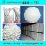 Fumed Silica (SiO2) with Good Price