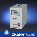 Single Phase Home Power 11kVA Automatic Voltage Regulator 240V