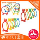 Commercial Indoor Small Children Plastic Toy
