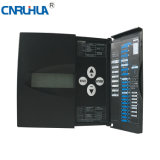 Authority Produce Generator Power Factor Controller