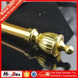 Our Factories 20 Years′experience Custom for Fancy Curtain Rods