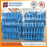 Q235A Steel Bracket for Belt Conveyor
