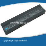 6 Cell Battery for Sony Vaio Pcga-Bp2V Pcg-V505b Pcga-Bp4V Pcg-V505t4