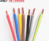 Electrical Wire Wholesale with All Electrical Wire Sizes