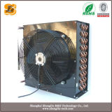 Air Cooled Condenser for Refrigeration