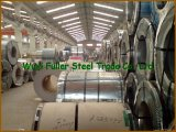 Cold Rolled 409 316 Stainless Steel Strip with Competitive Price