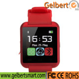Gelbert U8 Bluetooth Smart Watch Mobile Phone for Ios Android