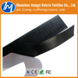 Nylon High Quanlity Self-Adhesive-Tape Cable Tie