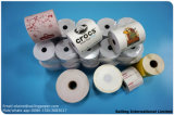 Thermal Paper (80x80mm, 80x70mm, 57x70mm, 57x50mm)