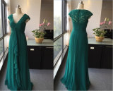 The New Wedding Bridesmaid Evening Dress Made to Measurement