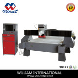 Single-Spindle CNC Router CNC Woodworking Machine