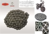Lectstyle Motorcycle Roller Chain 428 (Factory direct sale)