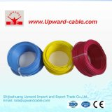 450/750V PVC Insulated Cooper Wholesale Electrical Wire