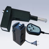 Electric Linear Actuator for Traction Bed (FY013)