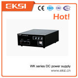 DC Switching Powly Max-Output 40kw/0.6kv