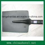 Spade Carbon Steel Shovel Head Farm Shovel and Spade