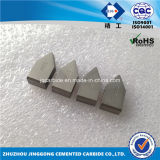 Tungsten Carbide Tips Type C125