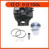 Stl Chain Saw Spare Parts Ms361 Cylinder Kit in Good Quality