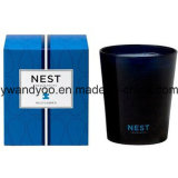 Hot Selling Decorative Scented Candles as Wedding Gift