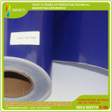 Printable Cut Color Adhesive Vinyl for Media Material