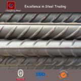 Reinforcement Ribbed Steel Bar