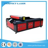 Laser Metal Cutting Machine for Mild Steel, Carbon Steel